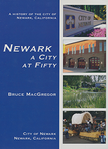cover newark fifty
