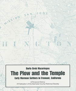 cover plow and temple