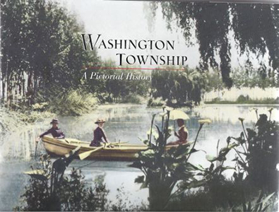 cover washington pictorial