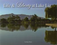 life_and_liberty_at_lake_liz