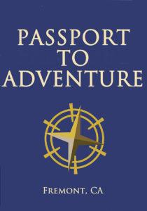 passport small