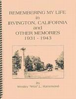 remembering_irvington
