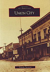 union_city
