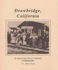 Drawbridge_cover