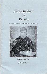 assassination_in_decoto