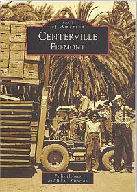 centerville_book_cover
