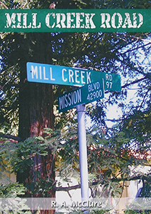 cover mill creek