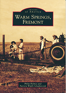 cover warm springs