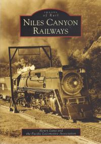 niles_canyon_railways