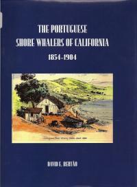 portuguese_shore_whalers