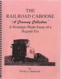 railroad_caboose