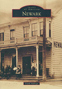 Newark -Images of America2b